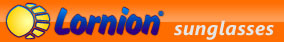 Lornion - Ochelari de soare